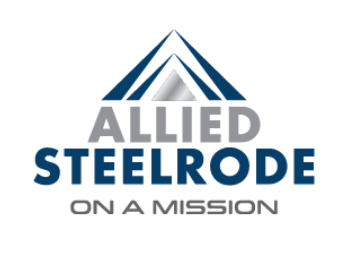 Allied Steelrode Logo