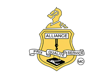 Alliance_Logo