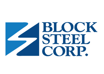 Block_Steel_Logo
