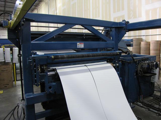 Coil Slitting Machine Manufacturers