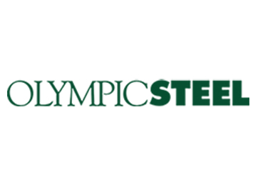 Olympic_Steel_Logo