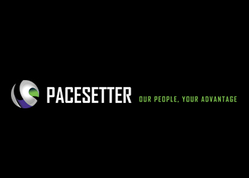 Pacsetter_Logo