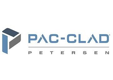 Pacclad_Logo