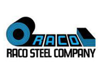 Raco_Steel_Logo