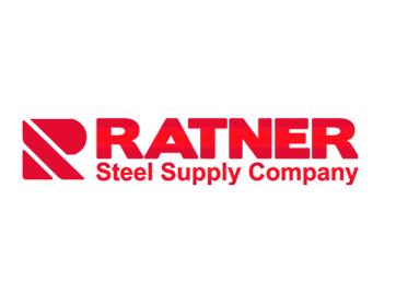 Ratner_Logo