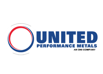 United Performance Logo