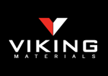 Viking Materials Logo