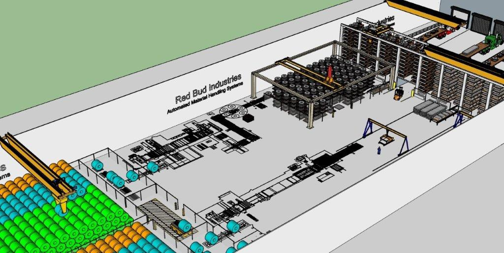 Automated_Material_Handling_Systems