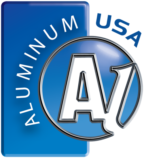 ALU_USA_Logo