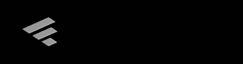 Fabtech_Logo