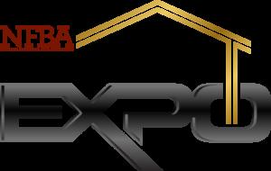 NFBA_Logo