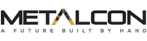 Metalcon_logo