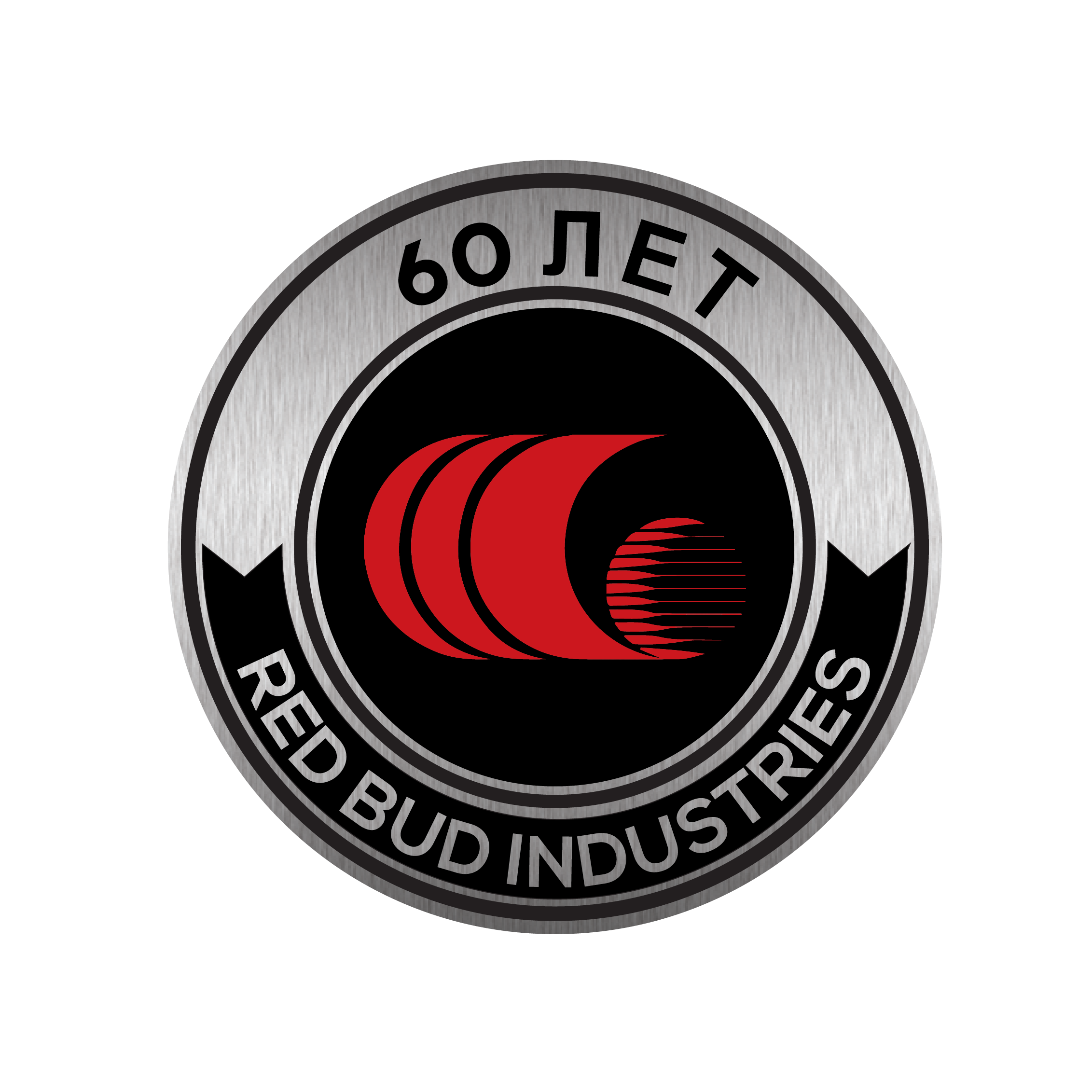 60th_Anniversary_Logo_Russian