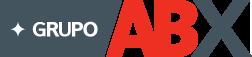 Abinsa Logo