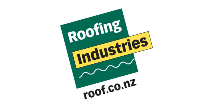 Roofing Industries Logo