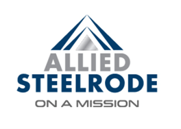 ALLIED STEELRODE PTY LTD