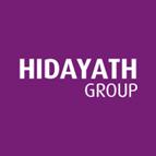 HADAYA ENGG & METAL SERVICES