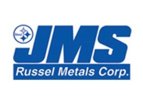 JMS RUSSEL METALS CORP