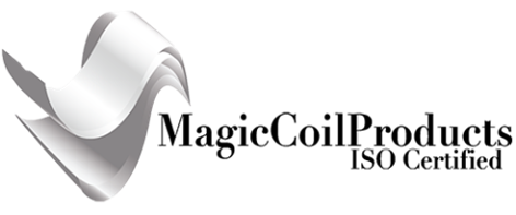MAGIC COIL PRODUCTS LLC