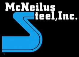 MCNEILUS STEEL INC