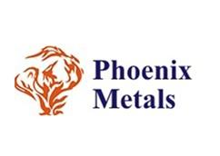 PHOENIX METALS CO