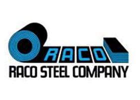 RACO STEEL COMPANY