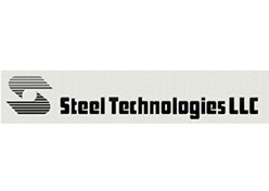 STEEL TECHNOLOGIES INC
