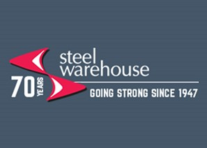 STEEL WAREHOUSE CO INC