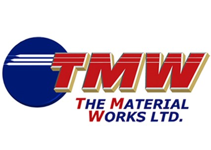THE MATERIAL WORKS LTD