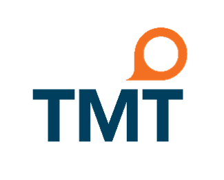TMT STEEL PUBLIC COMPANY LIMITED